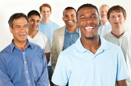 Group-of-happy-men1