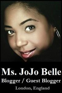 JoJoBelle_cover_photo-1024x410