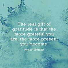 gratitude-and-presence