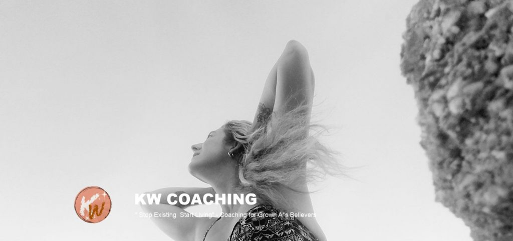 KW Coaching
