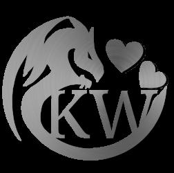 Home - kwdrivefamily.com